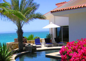 Renting Your Property in Marbella, Costa del Sol